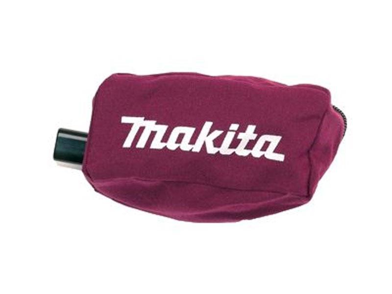 accessoires pour ponceuses makita achat vente de accessoires pour ponceuses makita. Black Bedroom Furniture Sets. Home Design Ideas