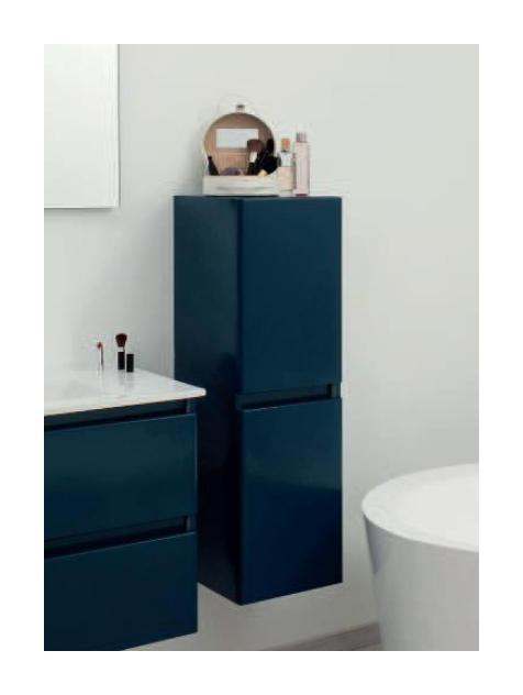 mobiliers de salle de bain lt aqua achat vente de mobiliers de salle de bain lt aqua. Black Bedroom Furniture Sets. Home Design Ideas