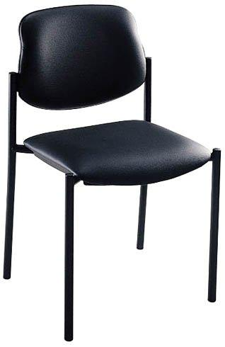 Chaise tout usage