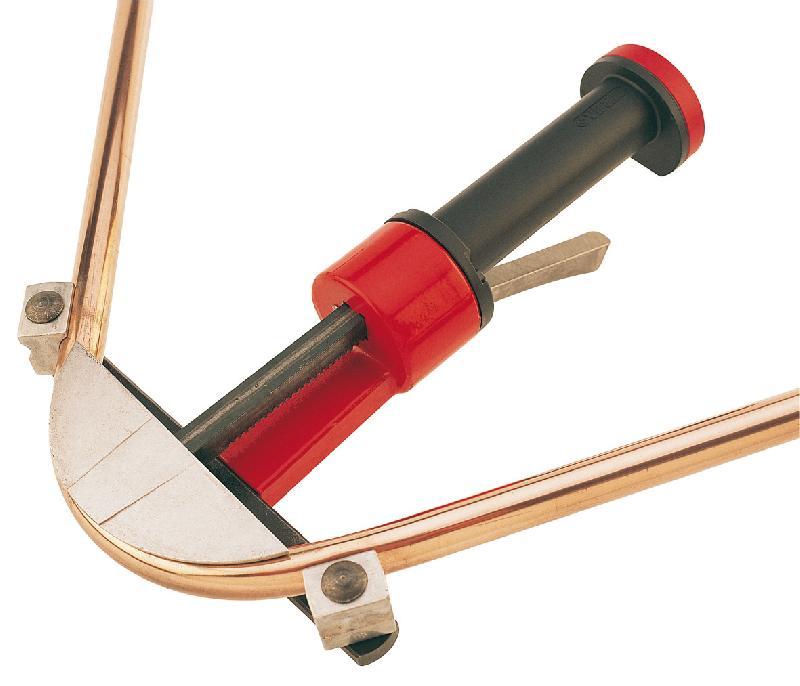 Quelques liens utiles - Cintreuse tube cuivre ...