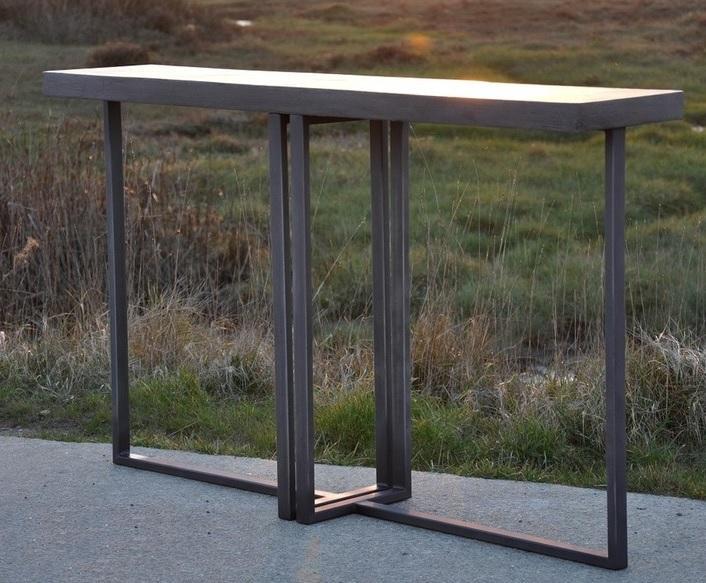 tables domestiques les fournisseurs grossistes et fabricants sur hellopro. Black Bedroom Furniture Sets. Home Design Ideas