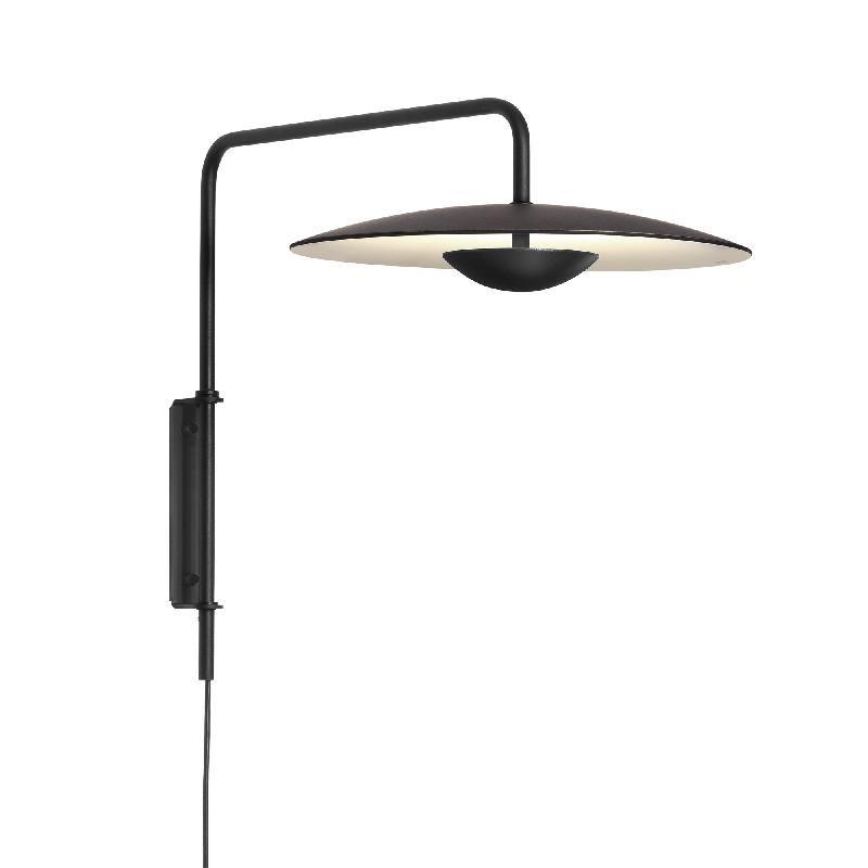 applique et lampe murale marset achat vente de applique et lampe murale marset comparez. Black Bedroom Furniture Sets. Home Design Ideas