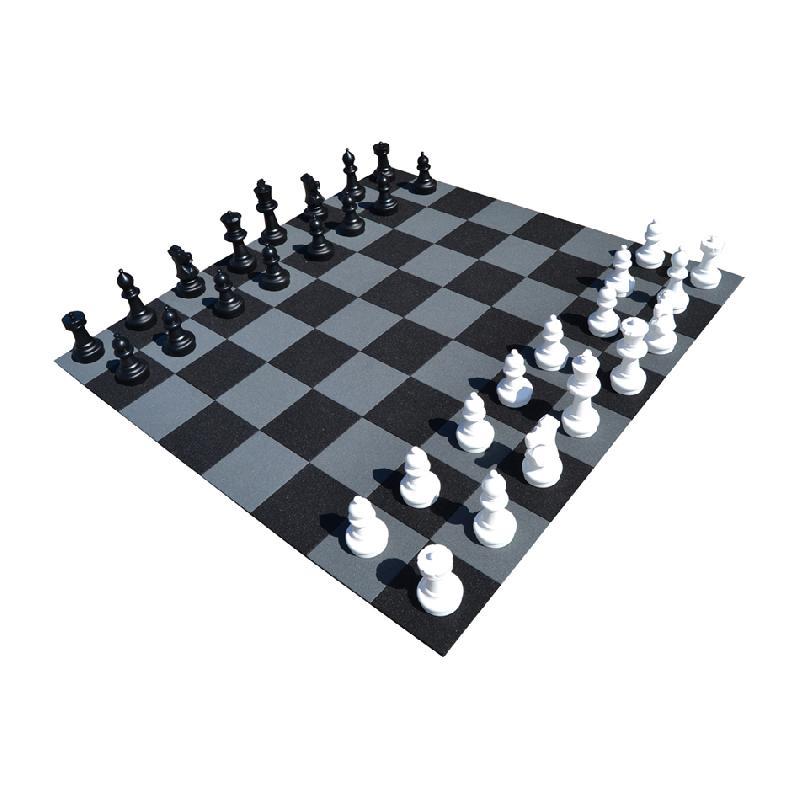 Jeux de stratégie - Comparez les prix pour professionnels