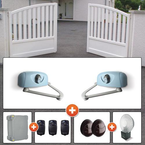 motorisations de portails nice achat vente de motorisations de portails nice comparez les. Black Bedroom Furniture Sets. Home Design Ideas