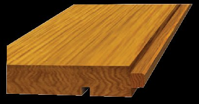 compagnie francaise du parquet produits parquets massifs. Black Bedroom Furniture Sets. Home Design Ideas