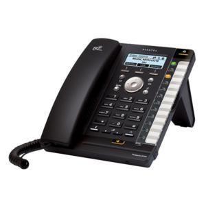 TÉLÉPHONE VOIP ALCATEL TEMPORIS IP300