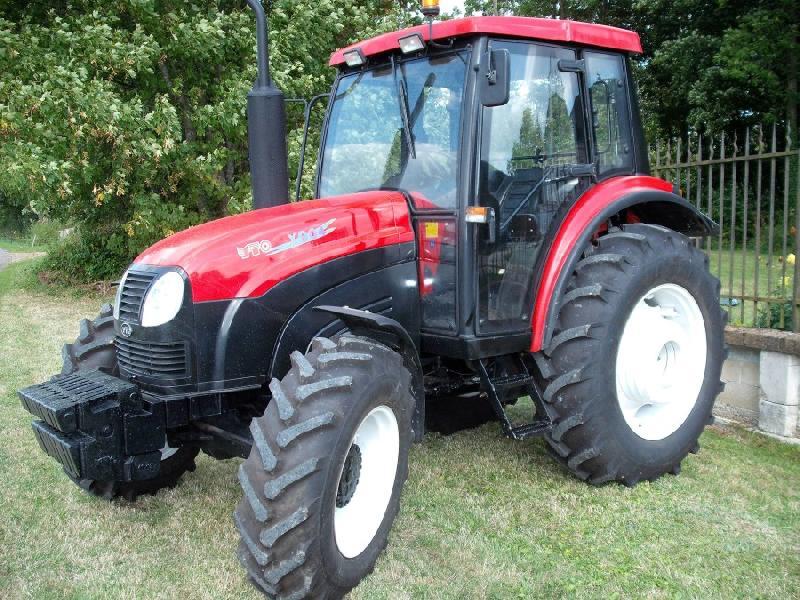 Tracteurs agricoles standards tous les fournisseurs tracteur agricole compact tracteur - Image tracteur ...