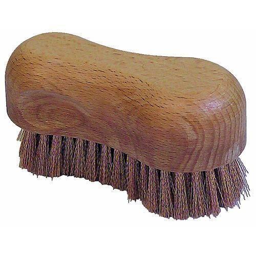 brosses de nettoyage gerlon achat vente de brosses de nettoyage gerlon comparez les prix. Black Bedroom Furniture Sets. Home Design Ideas