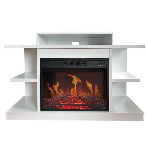chemin e gaz tous les fournisseurs de chemin e gaz sont sur. Black Bedroom Furniture Sets. Home Design Ideas