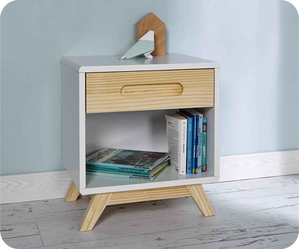 mcd 39 produits chevets pour enfants. Black Bedroom Furniture Sets. Home Design Ideas