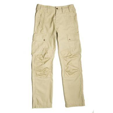 PANTALON DE TRAVAIL STK CRAFT WORKER® SAVANE