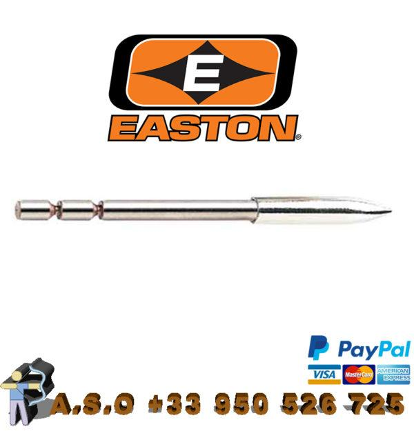 Pointes easton break-off a/c/g 100-120