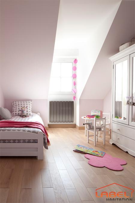 radiateur caloporteur lectrique acova taiga lcd 500w comparer les prix de radiateur. Black Bedroom Furniture Sets. Home Design Ideas