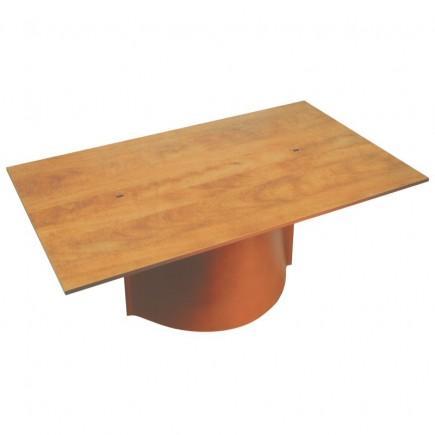 quart de poil 39 produits table basse. Black Bedroom Furniture Sets. Home Design Ideas