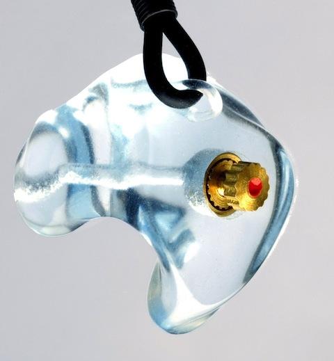 professionnel haut de gamme pas cher qualité et quantité assurées Bouchons d'oreilles sur-mesure : ep2