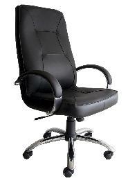 si ge et fauteuil de direction comparez les prix pour professionnels sur page 1. Black Bedroom Furniture Sets. Home Design Ideas