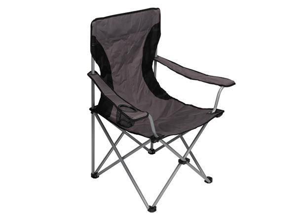 autres accessoires de camping comparez les prix pour. Black Bedroom Furniture Sets. Home Design Ideas