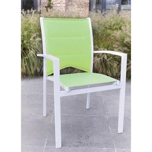 chaises et fauteuils pour enfants comparez les prix pour. Black Bedroom Furniture Sets. Home Design Ideas