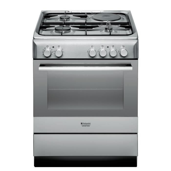 cuisiniere mixte tous les fournisseurs cuisiniere a. Black Bedroom Furniture Sets. Home Design Ideas