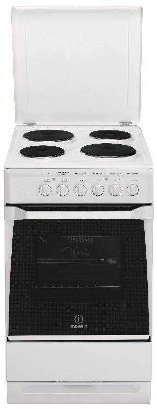 cuisinieres electriques tous les fournisseurs cuisiniere a plaque electrique cuisiniere. Black Bedroom Furniture Sets. Home Design Ideas