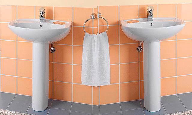 lavabos et vasques tous les fournisseurs cuvette. Black Bedroom Furniture Sets. Home Design Ideas