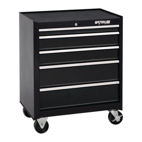servante holt waterloo achat vente de servante holt waterloo comparez les prix sur. Black Bedroom Furniture Sets. Home Design Ideas