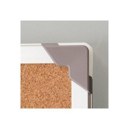 panneau en liege tous les fournisseurs tableau d. Black Bedroom Furniture Sets. Home Design Ideas