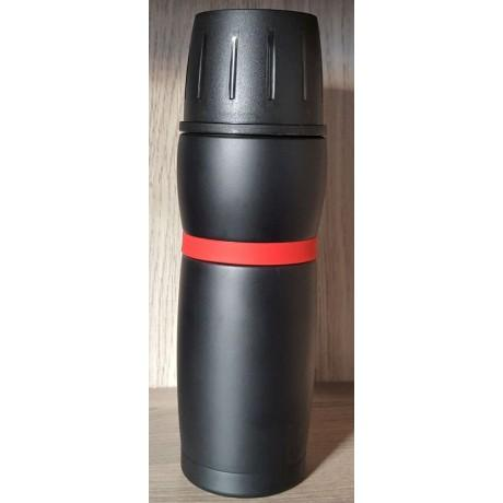 THERMOS MUG 378 SP