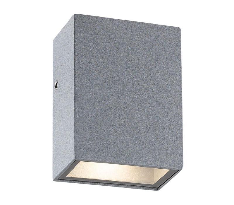 eclairage exterieur a led tous les fournisseurs eclairage exterieur a led eclairage. Black Bedroom Furniture Sets. Home Design Ideas