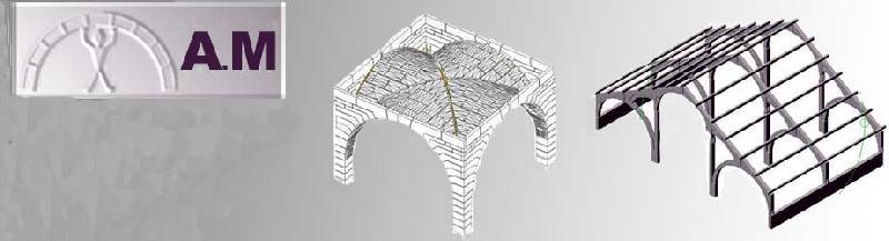 Services de constructions modulaire tous les for Architecture modulaire
