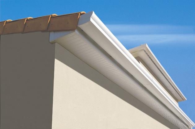 Lements de toiture les fournisseurs grossistes et - Debord de toit ...