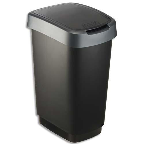 poubelle sundis achat vente de poubelle sundis comparez les prix sur. Black Bedroom Furniture Sets. Home Design Ideas