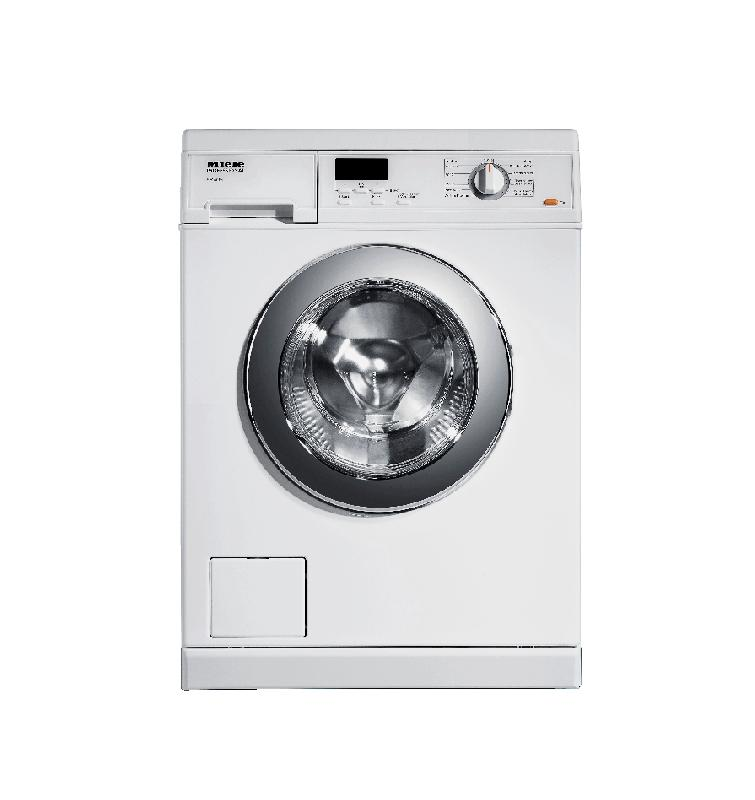 Lave linge professionnel miele 28 images machines 224 for Machine pour laver le carrelage