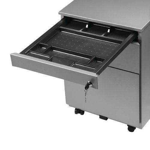Organiseur de tiroir combi classic comparer les prix de for Organiseur tiroir cuisine