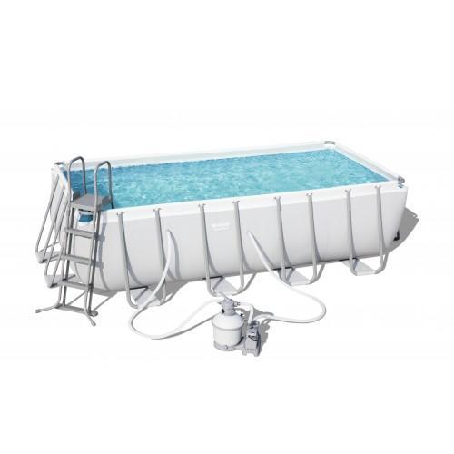 piscines comparez les prix pour professionnels sur. Black Bedroom Furniture Sets. Home Design Ideas