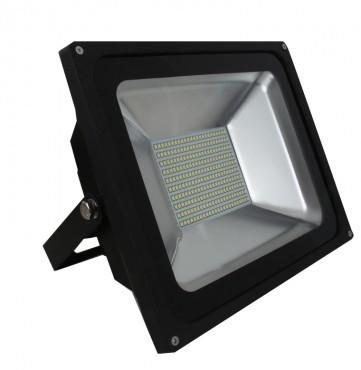 projecteur led 500w