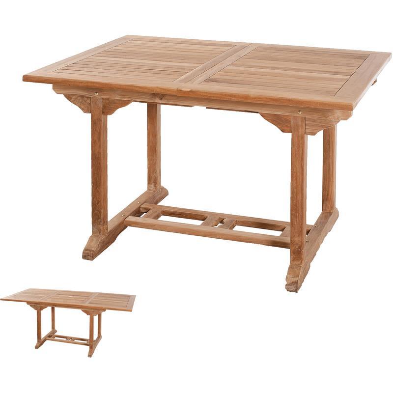 Table rectangulaire extensible tous les fournisseurs de table rectangulaire extensible sont - Table rectangulaire extensible ...