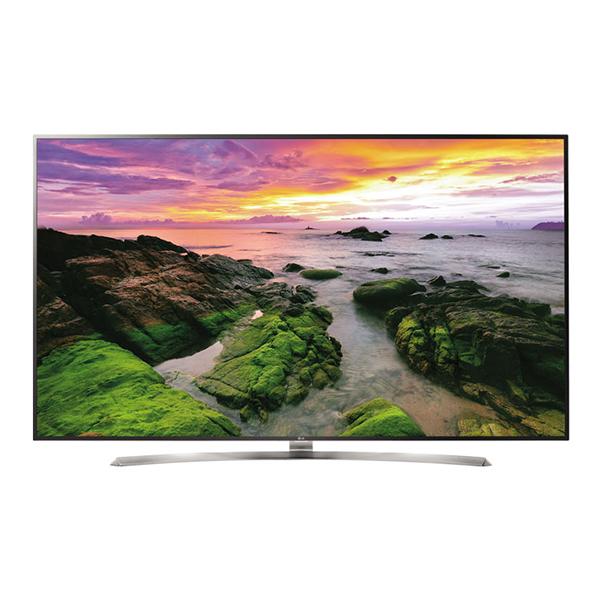 """Tv lg 75"""" (diagonale 190,50 cm)"""