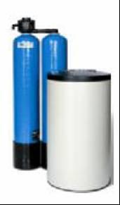 Adoucisseurs d 39 eau for Prix adoucisseur d eau