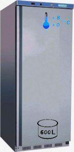 armoire refrigeree 1 porte 200 400 600 litres armoire. Black Bedroom Furniture Sets. Home Design Ideas