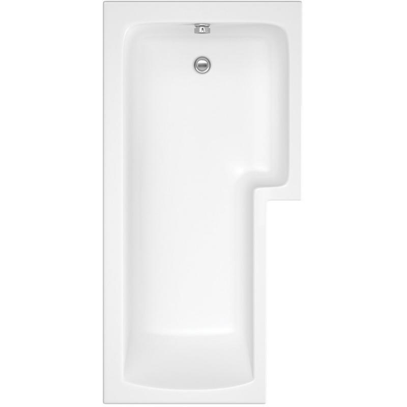 baignoire d 39 angle tous les fournisseurs de baignoire d. Black Bedroom Furniture Sets. Home Design Ideas