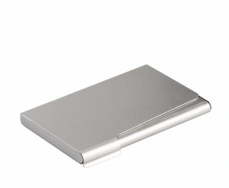 etuis pour cartes de visite tous les fournisseurs boitier pour carte de visite enveloppe. Black Bedroom Furniture Sets. Home Design Ideas