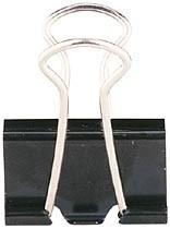Pinces clips