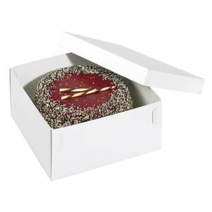 boites patissieres tous les fournisseurs boite patissiere en carton boite boulangerie. Black Bedroom Furniture Sets. Home Design Ideas