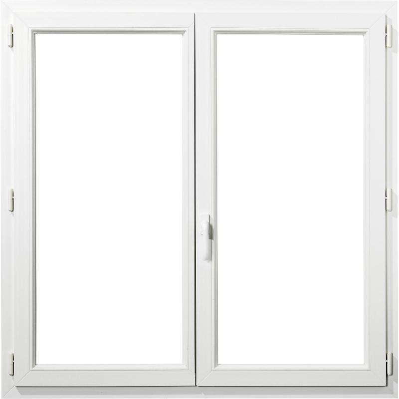 Amcc fenetres et portes produits fenetres en pvc for Fournisseur fenetre pvc