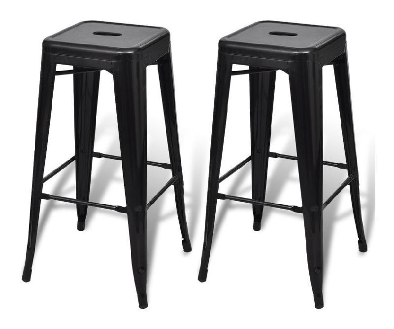 tabourets comparez les prix pour professionnels sur page 1. Black Bedroom Furniture Sets. Home Design Ideas