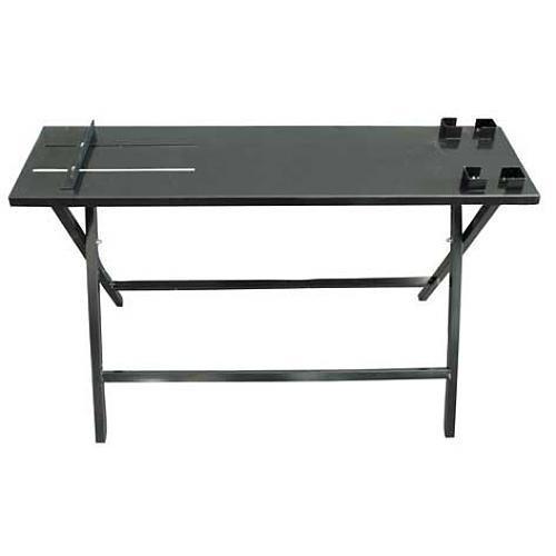 tables rectangulaire comparez les prix pour professionnels sur page 1. Black Bedroom Furniture Sets. Home Design Ideas
