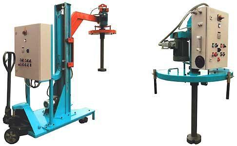 Materiels de fonderie tous les fournisseurs systeme d for Fournisseur materiel restauration rapide