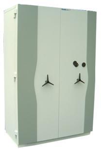 armoire anti feu 2 vantaux. Black Bedroom Furniture Sets. Home Design Ideas