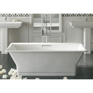 baignoire en lot reve jacob delafon comparer les prix de. Black Bedroom Furniture Sets. Home Design Ideas